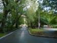 Екатеринбург, 8th Marta st., 142: о дворе дома