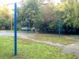 Екатеринбург, 8th Marta st., 142: детская площадка возле дома