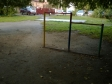 Екатеринбург, 8th Marta st., 142: спортивная площадка возле дома