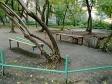 Екатеринбург, 8th Marta st., 142: площадка для отдыха возле дома