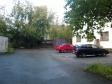 Екатеринбург, ул. Щорса, 94А: детская площадка возле дома