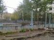 Екатеринбург, ул. Щорса, 94А: спортивная площадка возле дома