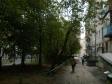 Екатеринбург, ул. Щорса, 94: о дворе дома