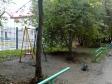 Екатеринбург, ул. Щорса, 94: детская площадка возле дома