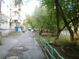 Екатеринбург, ул. Щорса, 94: спортивная площадка возле дома