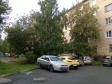 Екатеринбург, Surikov st., 47: о дворе дома