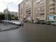 Екатеринбург, Surikov st., 47: площадка для отдыха возле дома