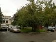 Екатеринбург, Shchors st., 112: детская площадка возле дома