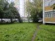 Екатеринбург, Shchors st., 112: спортивная площадка возле дома