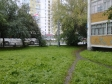 Екатеринбург, ул. Щорса, 112: спортивная площадка возле дома