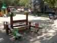 Екатеринбург, ул. Агрономическая, 33: детская площадка возле дома