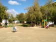 Екатеринбург, Agronomicheskaya st., 33: спортивная площадка возле дома