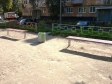 Екатеринбург, Sukholozhskaya str., 12: площадка для отдыха возле дома