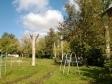 Екатеринбург, ул. Сухоложская, 6: спортивная площадка возле дома