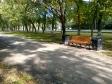 Екатеринбург, ул. Сухоложская, 6: площадка для отдыха возле дома