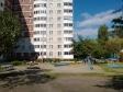 Екатеринбург, Agronomicheskaya st., 39: о дворе дома