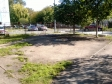 Екатеринбург, ул. Агрономическая, 39: спортивная площадка возле дома