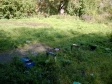 Екатеринбург, ул. Агрономическая, 39А: площадка для отдыха возле дома