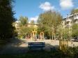 Екатеринбург, Ferganskaya st., 4: о дворе дома