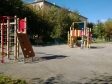 Екатеринбург, Agronomicheskaya st., 43: спортивная площадка возле дома