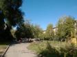 Екатеринбург, Sukholozhskaya str., 11: о дворе дома