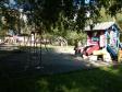 Екатеринбург, Sukholozhskaya str., 11: детская площадка возле дома