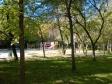 Екатеринбург, ул. Агрономическая, 34: о дворе дома