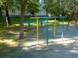 Екатеринбург, Agronomicheskaya st., 34: спортивная площадка возле дома