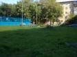 Екатеринбург, Ferganskaya st., 6: детская площадка возле дома
