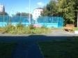 Екатеринбург, Ferganskaya st., 6: площадка для отдыха возле дома