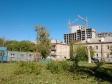 Екатеринбург, ул. Агрономическая, 48: о дворе дома