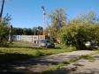 Екатеринбург, Agronomicheskaya st., 48: площадка для отдыха возле дома