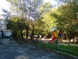 Екатеринбург, Sanatornaya st., 8: о дворе дома