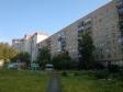 Екатеринбург, Patris Lumumba st., 38: о дворе дома