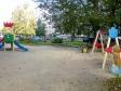 Екатеринбург, Patris Lumumba st., 38: детская площадка возле дома