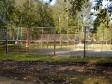 Екатеринбург, Patris Lumumba st., 38: спортивная площадка возле дома