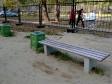 Екатеринбург, Patris Lumumba st., 38: площадка для отдыха возле дома