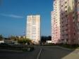 Екатеринбург, ул. Эскадронная, 31: о дворе дома