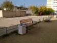 Екатеринбург, ул. Ляпустина, 25: площадка для отдыха возле дома