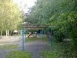 Екатеринбург, ул. Ляпустина, 60: о дворе дома