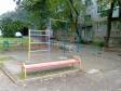 Екатеринбург, Lyapustin st., 60: спортивная площадка возле дома