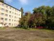 Екатеринбург, ул. Эскадронная, 37: о дворе дома