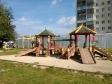 Екатеринбург, Gazetnaya st., 67: детская площадка возле дома