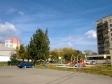 Екатеринбург, Gazetnaya st., 65: о дворе дома