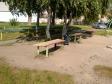 Екатеринбург, Gazetnaya st., 65: площадка для отдыха возле дома
