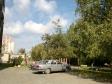 Екатеринбург, Gazetnaya st., 63: о дворе дома
