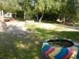 Екатеринбург, ул. Газетная, 63: детская площадка возле дома