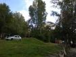 Екатеринбург, Gazetnaya st., 36: о дворе дома