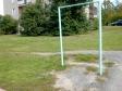 Екатеринбург, Malakhitovy alley., 1: спортивная площадка возле дома