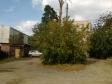 Екатеринбург, ул. Патриса Лумумбы, 46: детская площадка возле дома